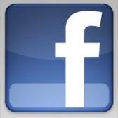 facebook f logo