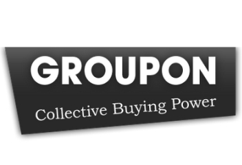 groupon funding round