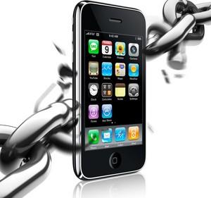 iphone jailbreak ios 4.2