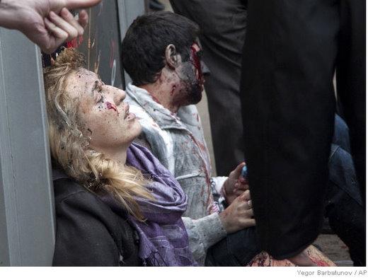 suicide bombers moscow metro subways