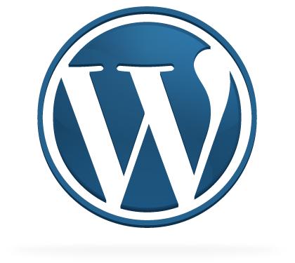 wordpress 3.0.2 update
