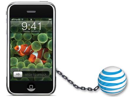 49 iphone 3gs att