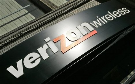 google apps for verizon small business