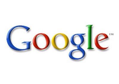 google fights spam