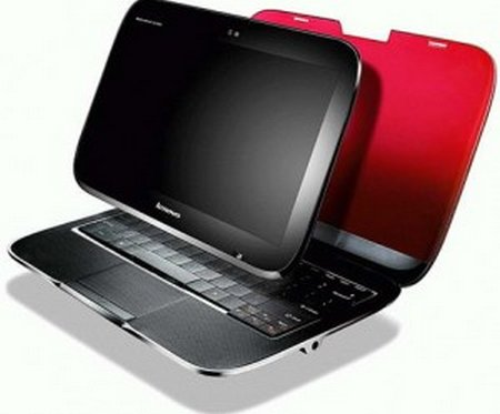 lenovo lepad android tablet pc