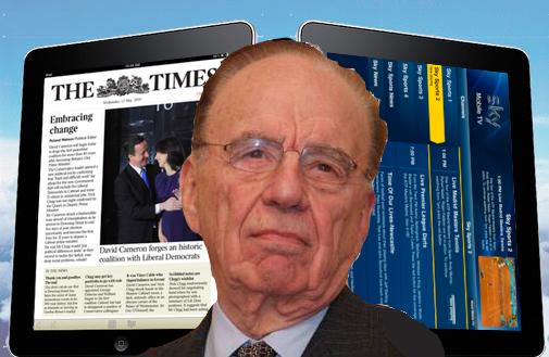 the daily ipad newspaper1
