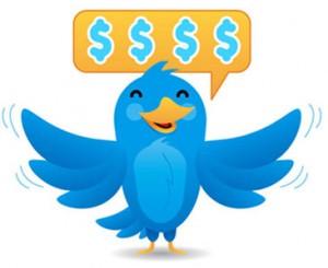 twitter turned down facebook offer 500 million