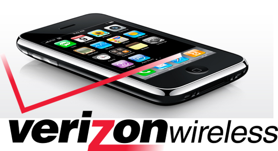 iphone 5 verizon release date. Verizon Iphone Release Date