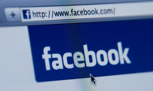 facebook adsense ads
