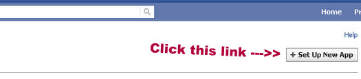 facebook iframe tabs how to 1