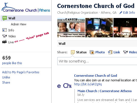 facebook iframe tabs how to 10