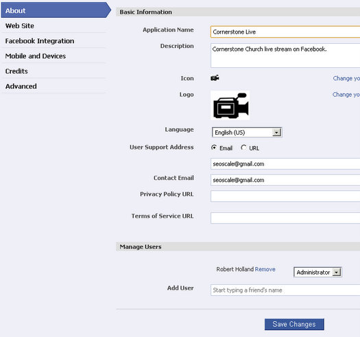 facebook iframe tabs how to 6