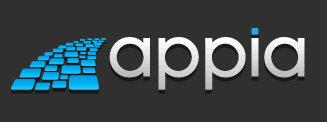 appia app store raises new funding