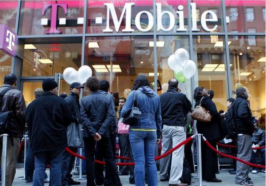 att t mobile merger