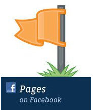 facebook fan pages fbml apps