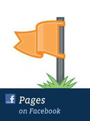 facebook page wall update filters