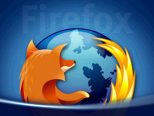 firefox 4 video review