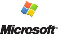 microsoft logo111