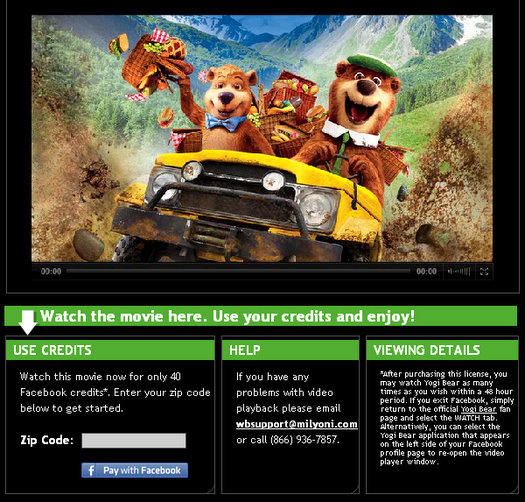 watch movies on facebook rent movies facebook 3