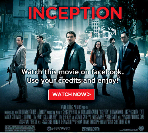 watch movies on facebook rent movies facebook