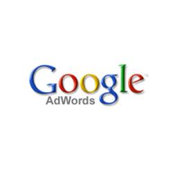 google adwords content network