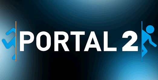 portal 2 steam