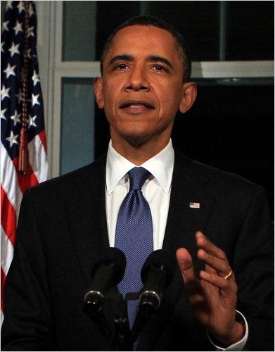 president obama budget talks