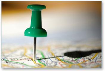 radius marketing geo targeting group