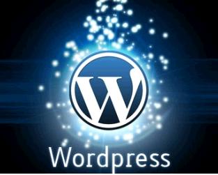 wordpress 3 1 1