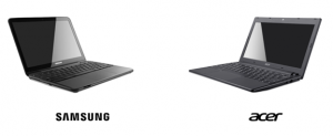 samsung and acer chromebooks thumb