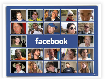 facebook comments update