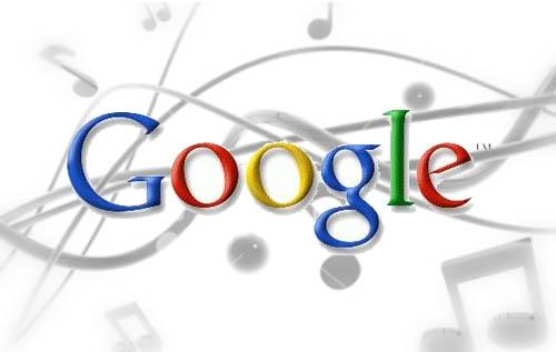google music services