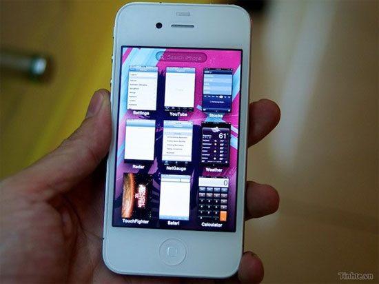 iphone 5 iphone 5 iphone 5