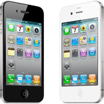 iphone 5 iphone 5 pro