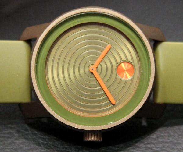 movado bold watches 1