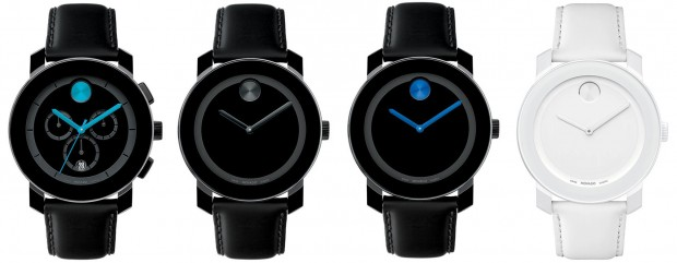 movado bold watches 10