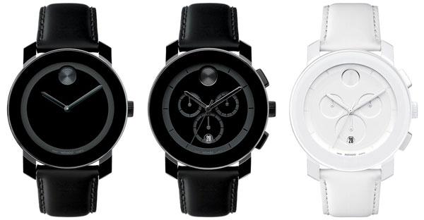 movado bold watches 11