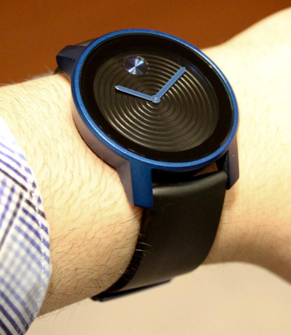 movado bold watches 2