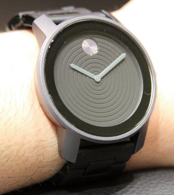 movado bold watches 3