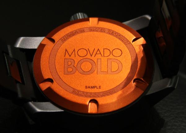 movado bold watches 4