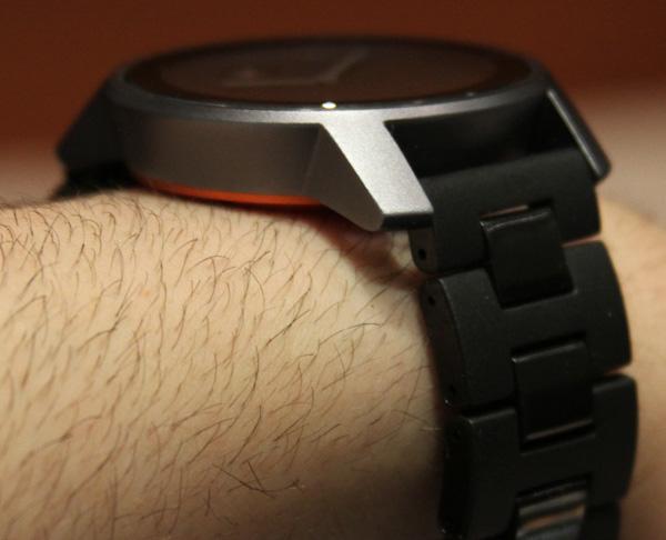 movado bold watches 5