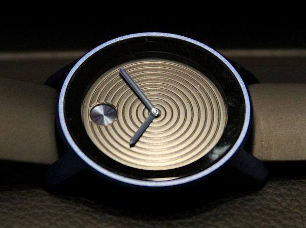 movado bold watches 6