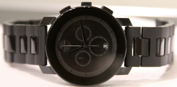 movado bold watches 8