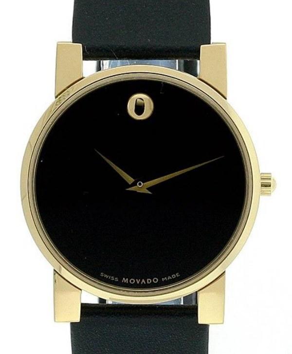 movado bold watches 9