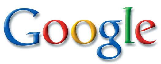 google 1 billion unique visitors