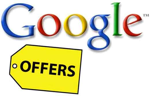 google offers seo benefits