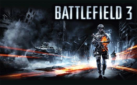 battlefield 3 multiplayer g