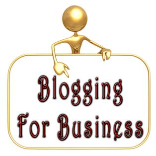 blogging for business1