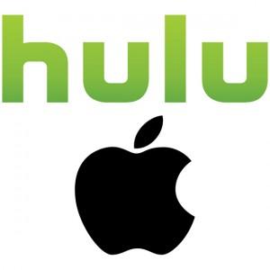 hulu apple purchase