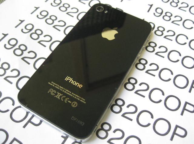 iphone 4 prototype ebay 3